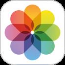 app-fotos