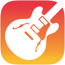 app-garageband