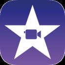 app-imovie