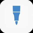 app-tekenen