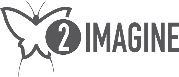 Logo-2imagine.png