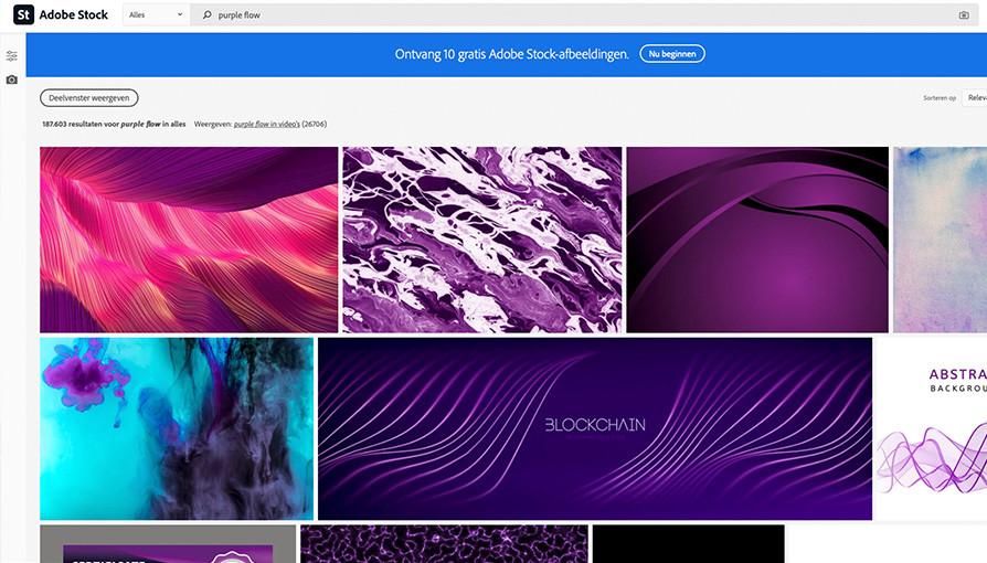 image-AdobeStock-1