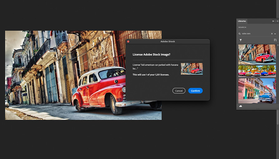 image-AdobeStock-3