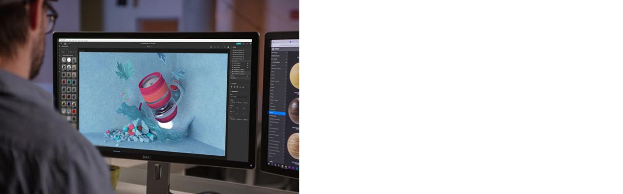 BannerImage-CreativeCloud-3DAR-indent