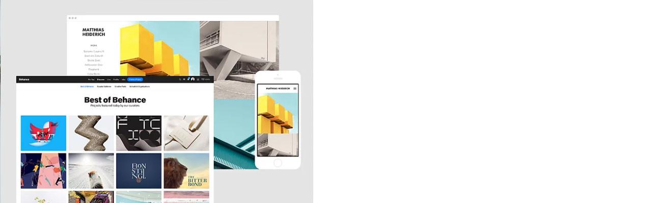 BannerImage-CreativeCloud-indent