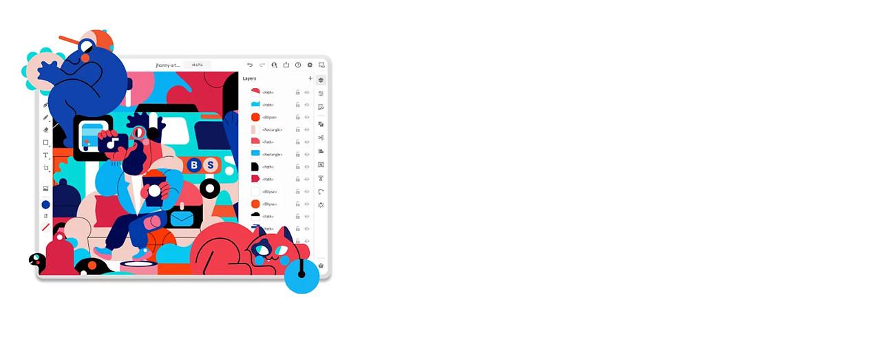 BannerImage-CreativeCloud-GrafischOntwerp-indent