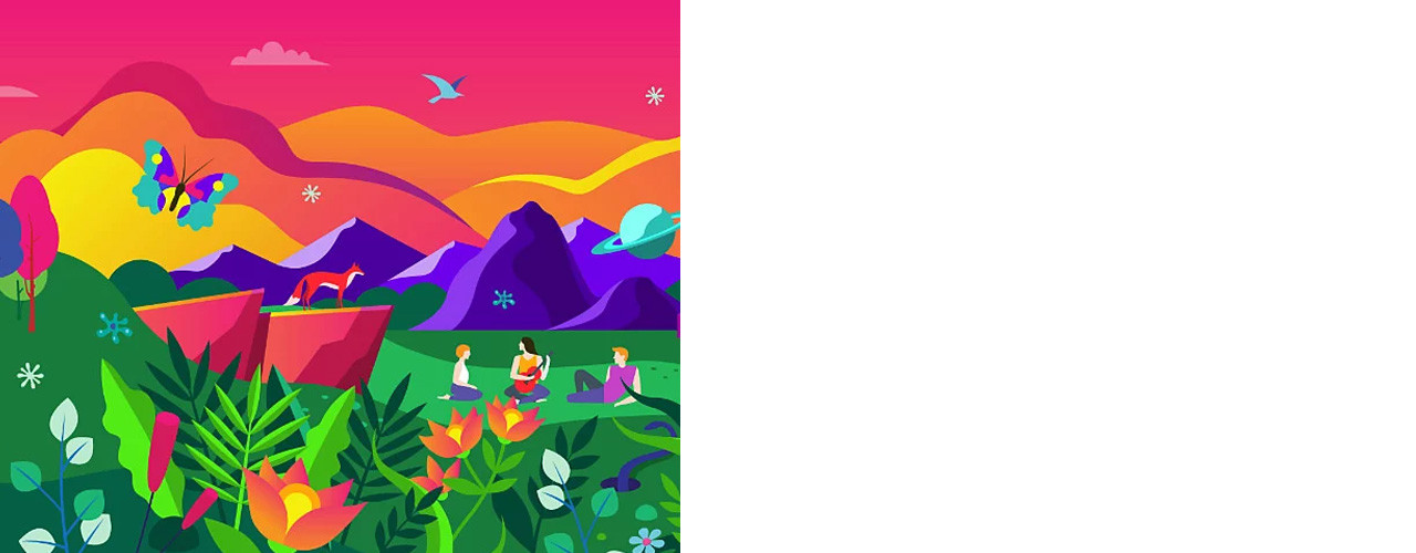 BannerImage-CreativeCloud-Illustratie3-indent