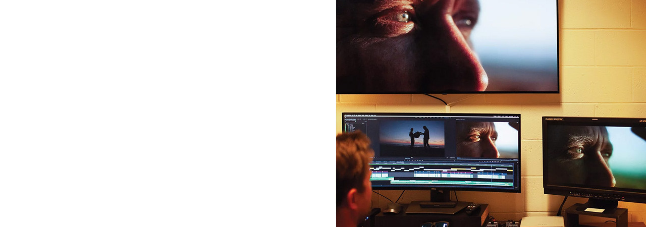 BannerImage-CreativeCloud-Video2-indent