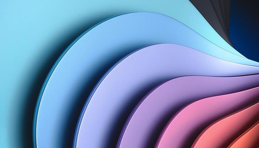image-AdobeCreativeCloud-3dAR