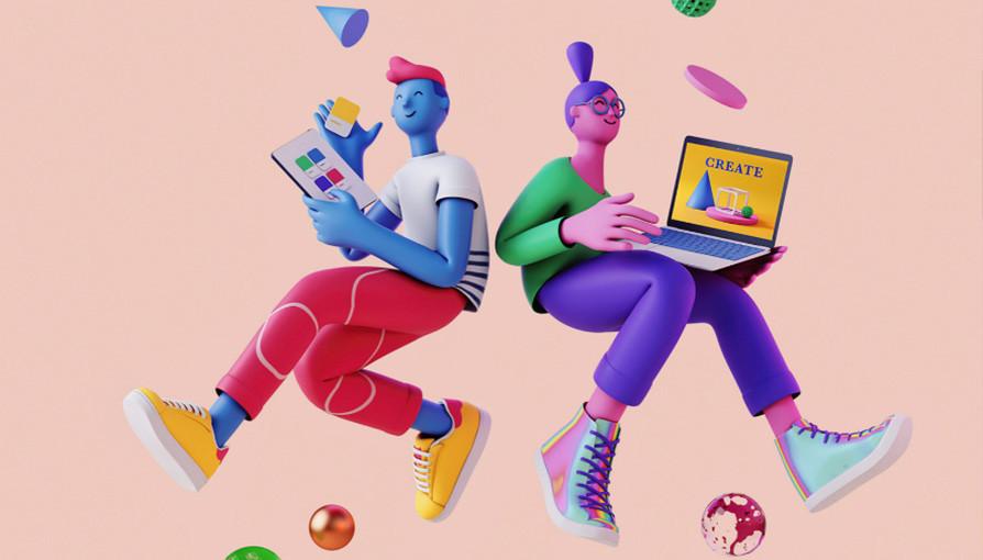 image-AdobeCreativeCloud-GrafischOntwerp