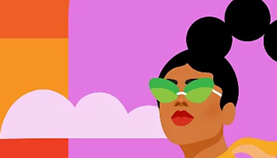 image-AdobeCreativeCloud-Illustraties