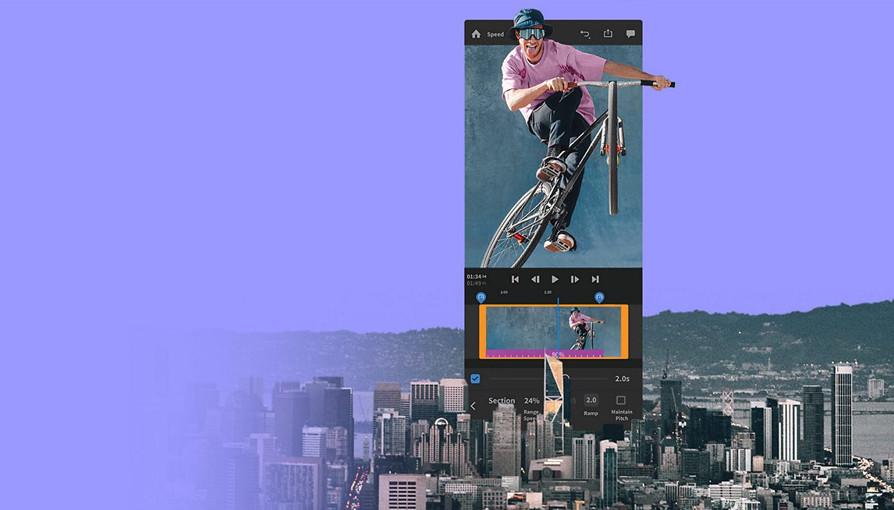 image-AdobeCreativeCloud-SocialMedia