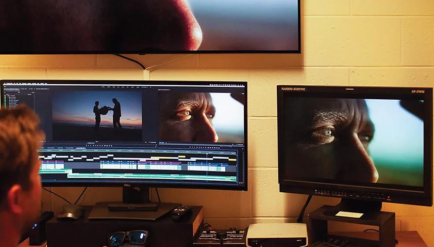 image-AdobeCreativeCloud-Video