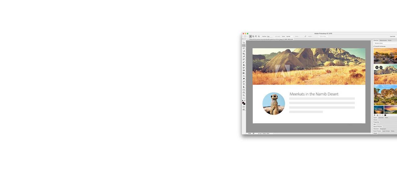 BannerImage-AdobeStockBundels-Indent