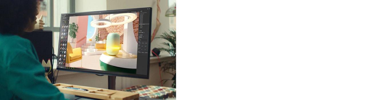 BannerImage-AdobeSubstance-indent