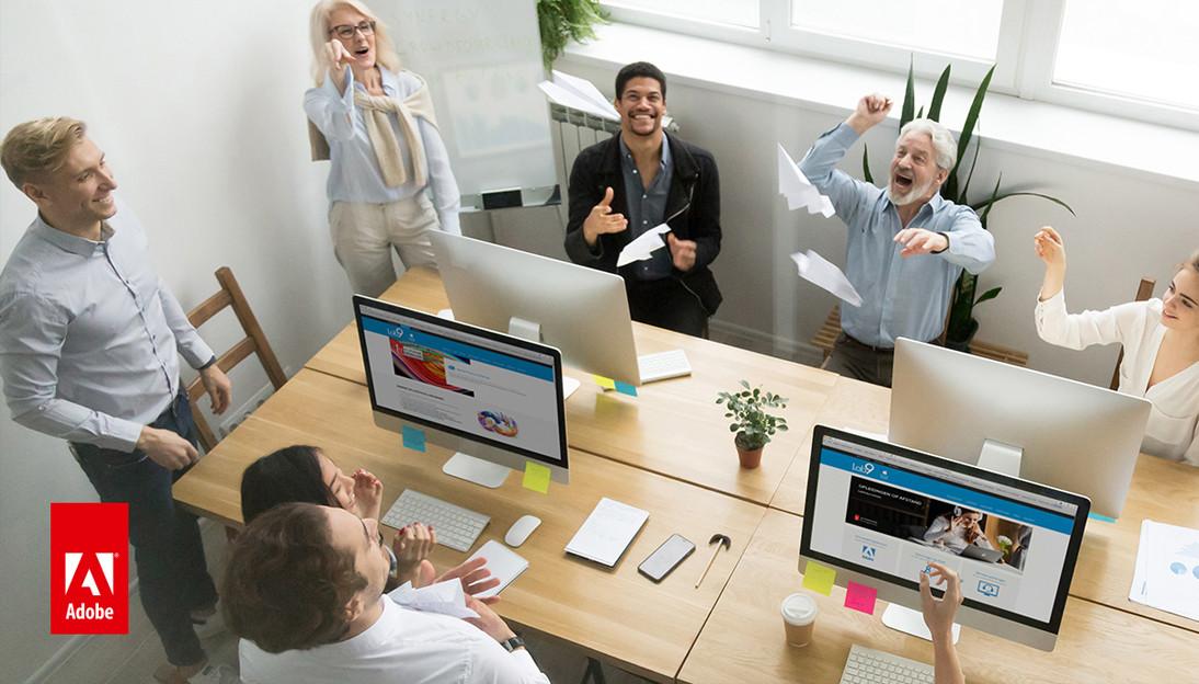 AdobeCreativeCloud-for-Teams