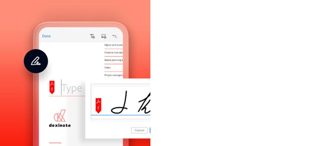 BannerImage-AdobeAcrobatSign-indent