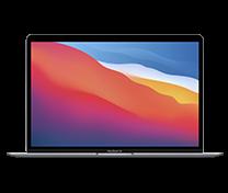 Device-MacBookAir