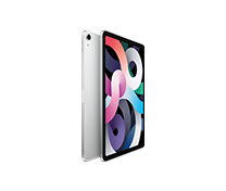 Device-iPadAir
