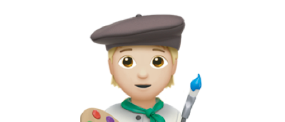 Emoji-Create