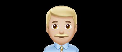 Emoji-Manage