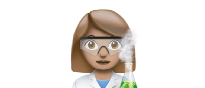 Emoji-Produce