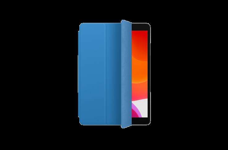 AppleiPadHoes-Accessoire