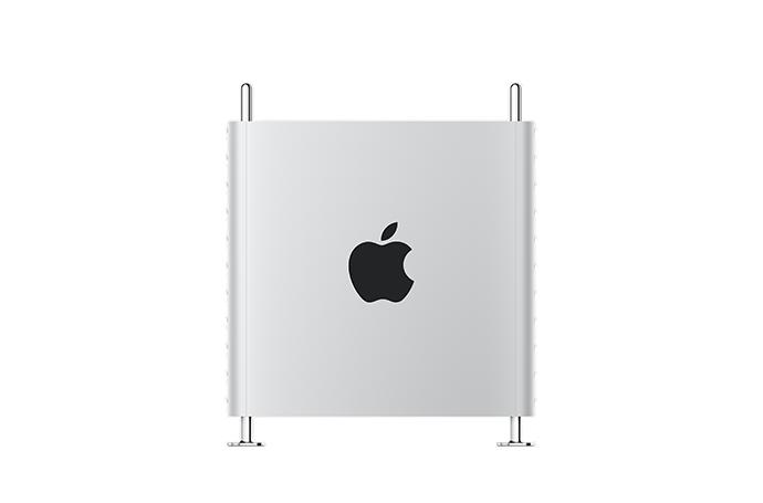 MacPro2020-01_690x0.png