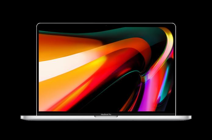 MacBook-Pro-16-inch-2020.png