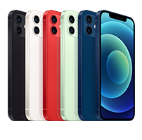 iPhone_12_Lineup