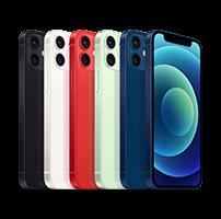 iPhone_12_Mini_Lineup