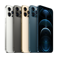 iPhone_12_Pro_Lineup