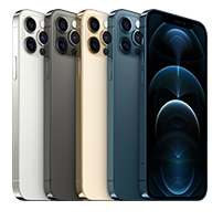 iPhone_12_Pro_Max-Lineup