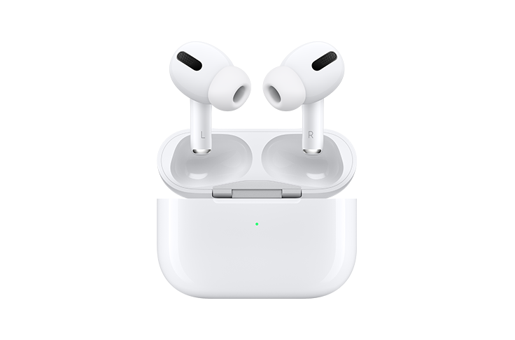 image-AirpodsPro-2020.png