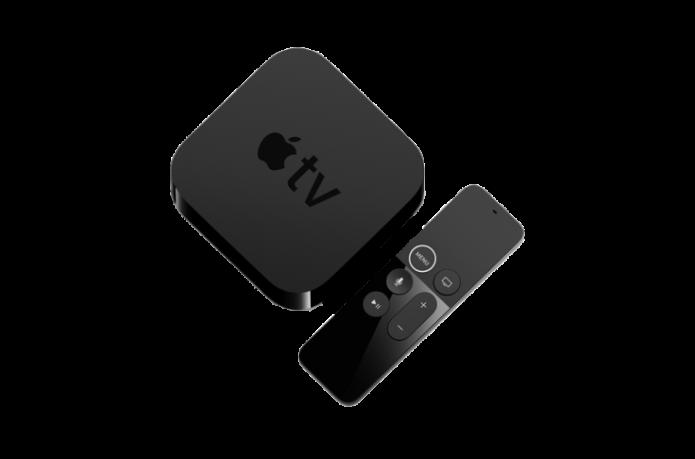 image-AppleTv-2020.png
