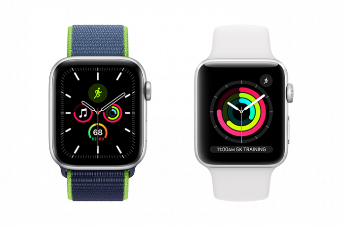 image-AppleWatch-2020.png