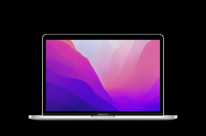 image-MacBookPro13_695x0