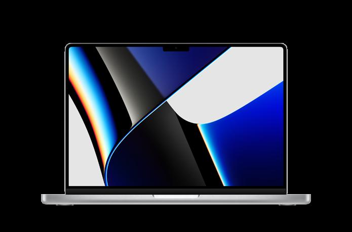 image-MacBookPro14_695x0
