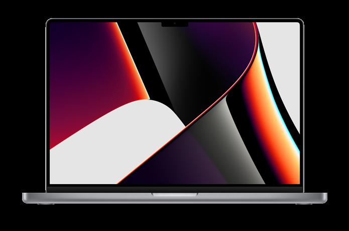 image-MacBookPro16_695x0