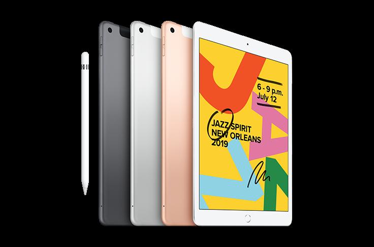 image-iPad-2020.png