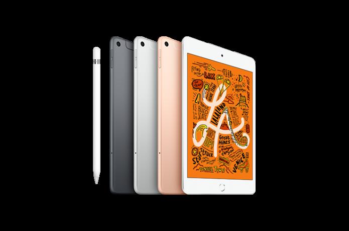 image-iPadMini-2020.png