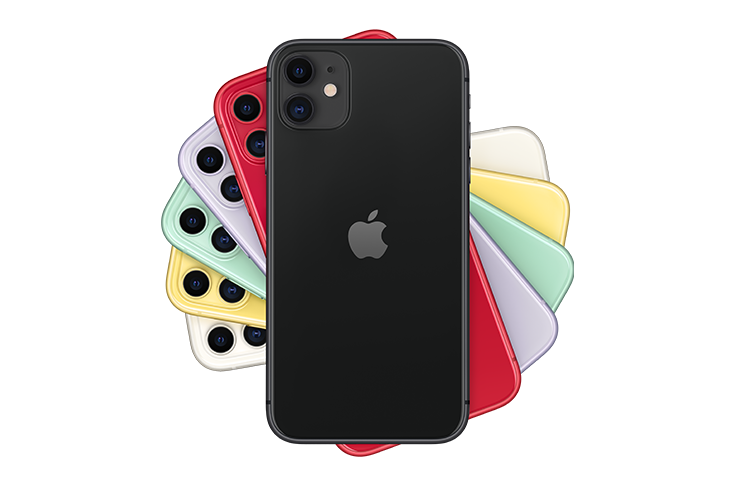 image-iPhone11-2020.png