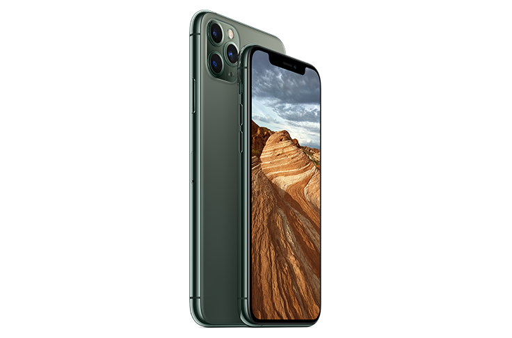 image-iPhone11Pro-2020.png