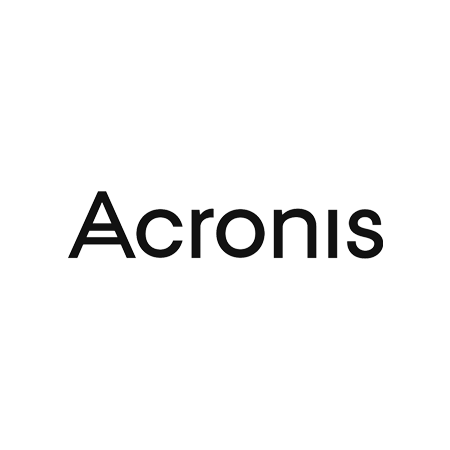Logo-Acronis.png