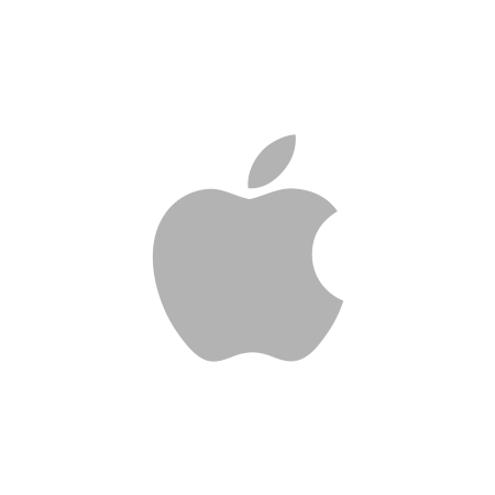 Logo-Apple.png