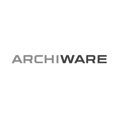 Logo-Archiware.png