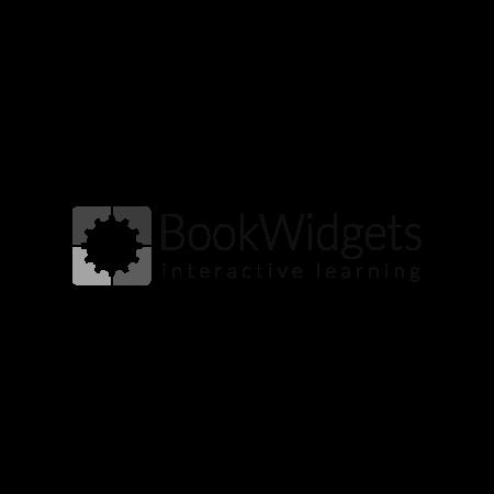 Logo-Bookwidgets