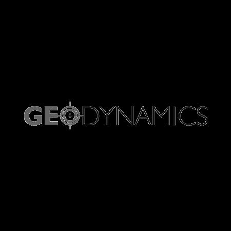 Logo-Geodynamics.png