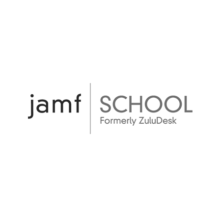 Logo-JamfSchool