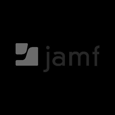 Logo-Jamf.png